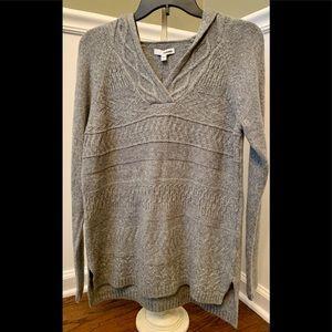 Sonoma Hoodie Sweater